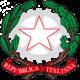 Liceo Falcone Borsellino